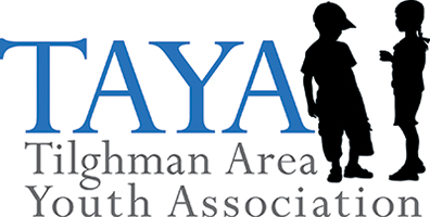 Tilghman Area Youth Association
